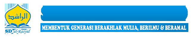 SD al-Rasyid Pekanbaru – Sekolah Dasar Islam Pekanbaru