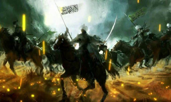 Tahukah Anda Apa itu Ar Ribath? - SD al-Rasyid Pekanbaru